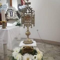 Canosa San Gerardo Maiella