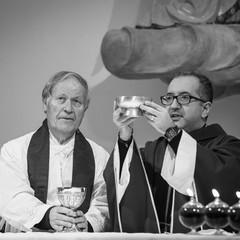Don Raffaele e Don Nicola