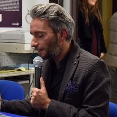 Architetto Donato Maniello