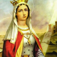 S.Elisabetta d'Ungheria