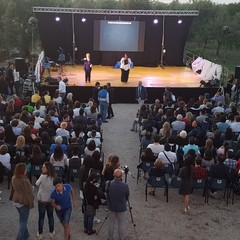 San Leucio: L'Amore in Scena