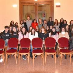 """Stagione Teatrale 2019-20  """"Premia la Cultura"""" Canosa"""