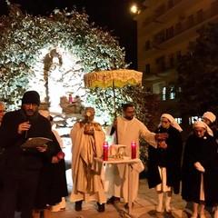 2020 Canosa Madonna di Lourdes