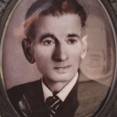 Luigi Buonvino