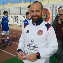 Mister Celestino Ricucci
