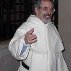 Padre Gerardo Cioffari