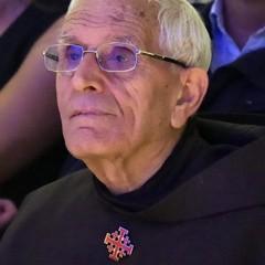 Padre Pio d'Andola