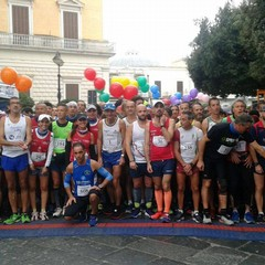 "Canosa ""Trofeo Boemondo 2019 - Memorial Paolo Minerva """