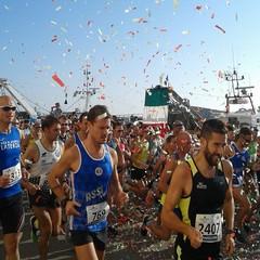 Tranincorsa , Half Marathon, Trofeo Franco Assi 2019