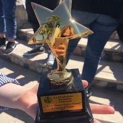Premio Fondazione Rachelina Ambrosini