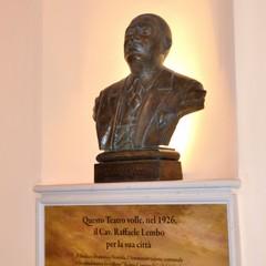 Raffaele Lembo