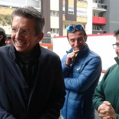 Romanelli,Corcella,Ricatti