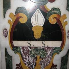 San Sabino