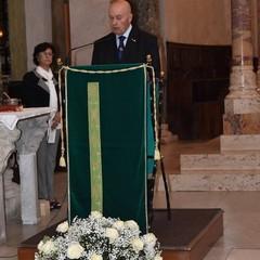 Cavaliere Cosimo Sciannamea