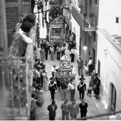 Archivio Processione S.Sabino