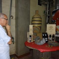 Tor de Falchi  Prof. Donato di Gaetano