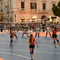 1° Torneo Città di Canosa- XIII Edizione delle Canosiadi