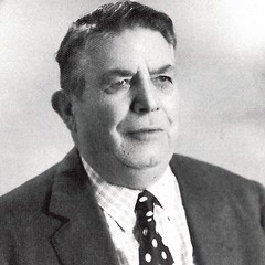 Riccardo Zagaria Papà di Lino Banfi