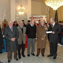 2010 Mimino Pistillo e Paolo Pinnelli