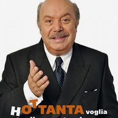2016 Lino Banfi Hottanta voglia di raccontarvi ...