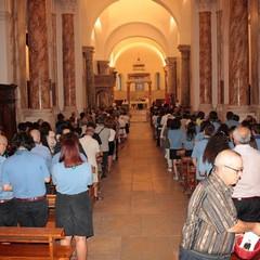 Cattedrale S.Sabino Canosa