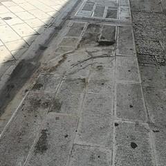 Corso San Sabino