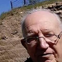 Dott.Michele Fontana