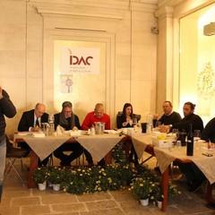IDAC Concorso vini ed olii