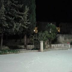 2017 Canosa di Puglia: Ipogei Lagrasta