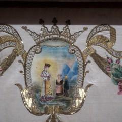 Madonna  de  La Salette