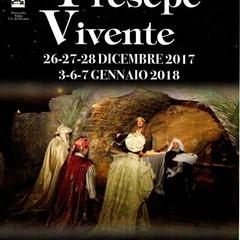 Presepe Vivente- Canosa di Puglia(BT)