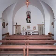 Canosa Chiesa S.Caterina