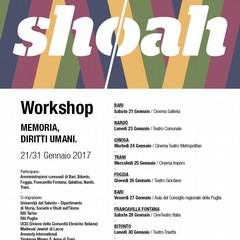 2017 Shoah