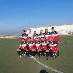 United Sly F.C.Bari