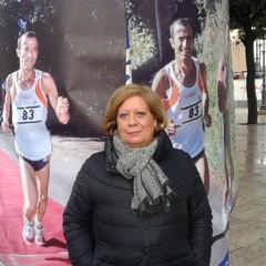 Memorial Paolo Minerva - vedova Margherita Franza