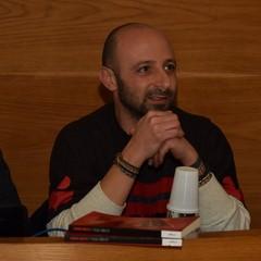 Alfonso Pistilli