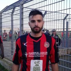 Leonardo Caputo