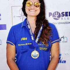 Cecilia Piarulli