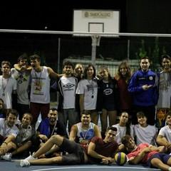 """II Edizione """"The last Tournament 2.0"""""""