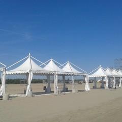 Jova Beach Party :Barletta