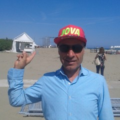 Jova Beach Party: Assessore Michele Ciniero