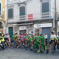 68^ Coppa San Sabino Canosa