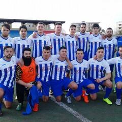 United Monte Sant'Angelo