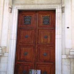 2020  Cuore di Gesù Miracolo  Cattedrale San Sabino Canosa di Puglia