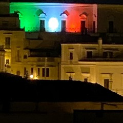 2020 Canosa di Puglia Palazzo Iliceto