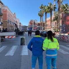 2020 Bari Misericordia di Canosa di Puglia