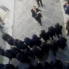 Ezio Masotina - Coro della Desolata- Canosa di Puglia