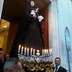 Chiesa Passione Addolorata