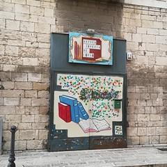 Antica Libreria del Corso di Teresa Pastore