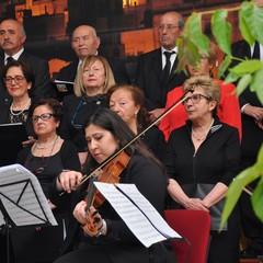 Concerto del Coro Accademico dell'U.T.E.